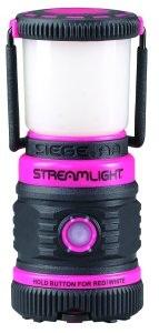 Photo: Streamlight