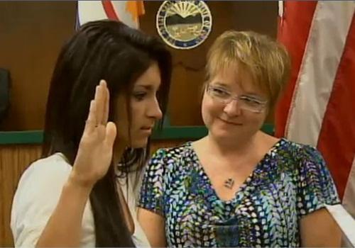 Screenshot via WYTV.