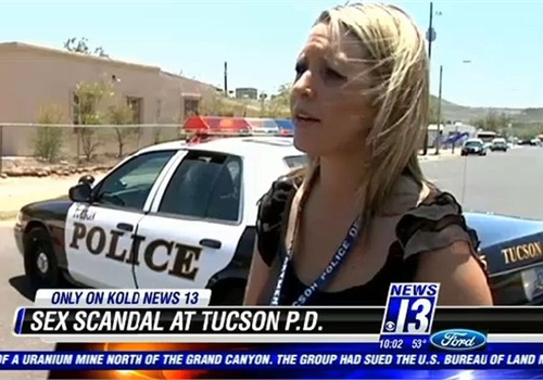 Screenshot via Tucson News Now.