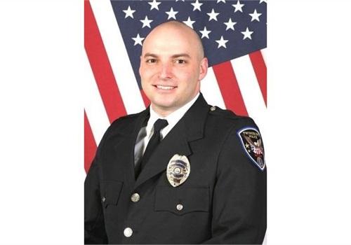 Ohio Cop Killer's Death Sentence Upheld - Patrol - POLICE