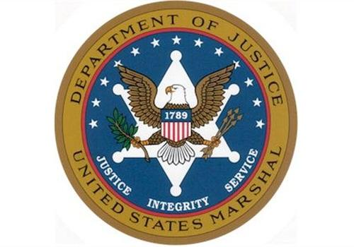 Image: U.S. Marshal Service