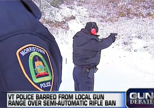 Screenshot via Fox News.