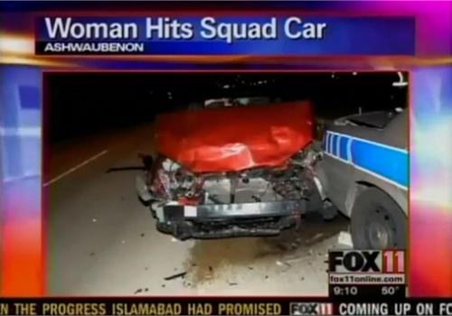 Screenshot: Fox11online.