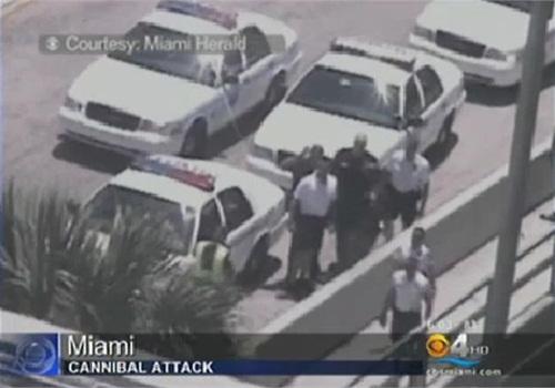 Screenshot: CBS News