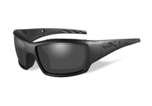 The new-for-2015 WX Tide joins the company's exclusive Climate Control Series, designed to provide clear vision, comfort and serious protection for every outdoor activity.