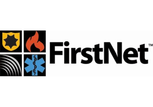 Logo via FirstNet.
