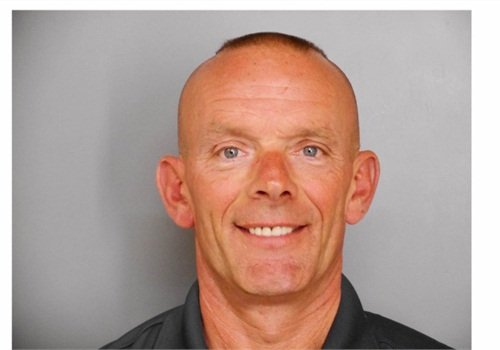 Lt. Charles Joseph Gliniewicz of the Fox Lake (IL) PD was found mortally wounded Sept. 1 after he called for backup in the pursuit of three suspects. He had been shot once in the vest and once in the upper torso with his duty pistol.