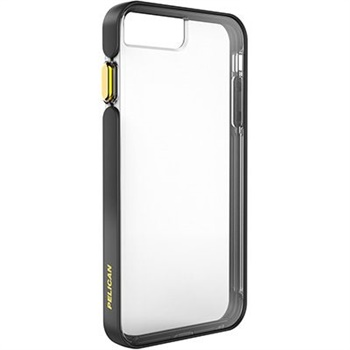 Pelican's new iPhone Ambassador case. (Photo: Pelican)