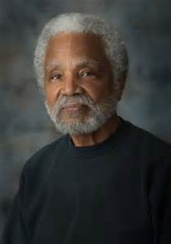 Nebraska state Sen. Ernie Chambers (Official Photo)