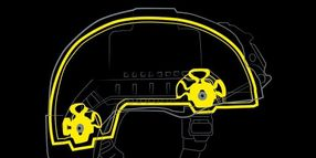 MIPS Developing Brain Protection System for Law Enforcement Helmets