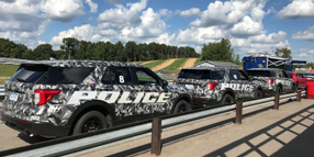 MSP 2019 Preliminary Vehicle Testing Results Available