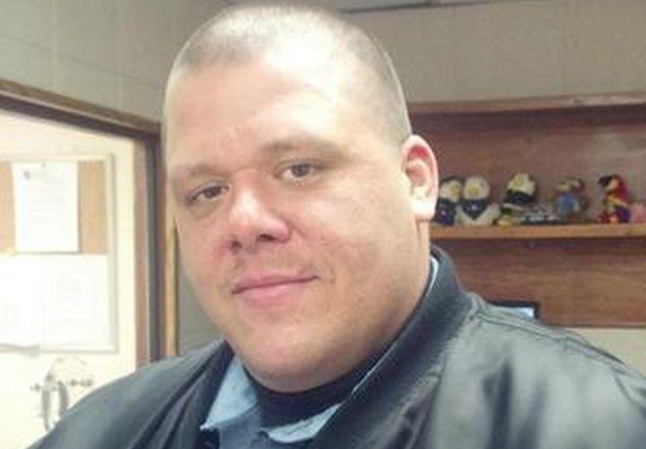 Md. Cop Kills Self While Driving Cruiser
