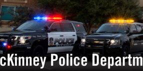 """Texas City Settles """"Pool Party Incident"""" Lawsuit"""