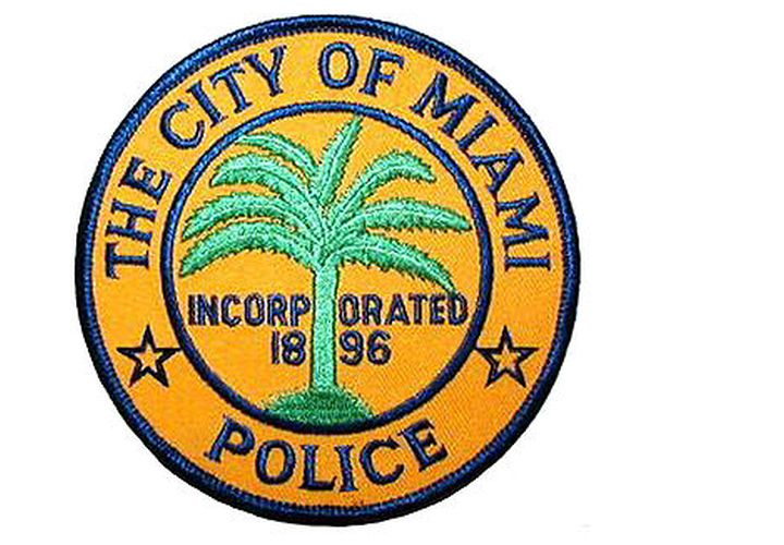 Miami PD Approved to Hire 100 Officers
