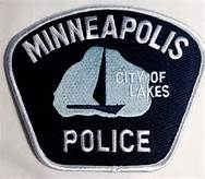 Minneapolis PD Revises Force Policy to Emphasize De-Escalation