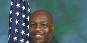 Missing Fla. Deputy Found Dead in Pond