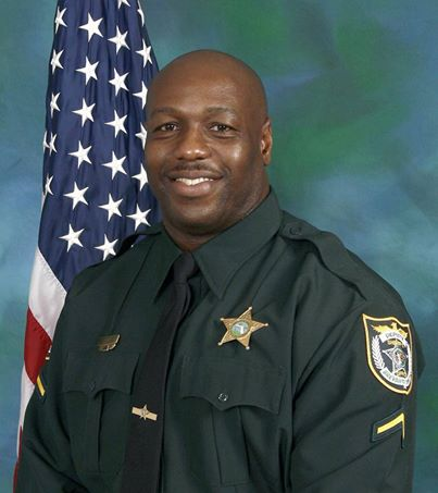 Missing Fla. Deputy Found Dead in Pond