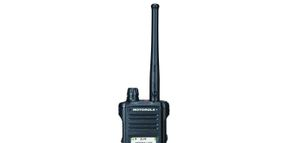 Motorola Solutions Expands APX Project 25 Radio Series