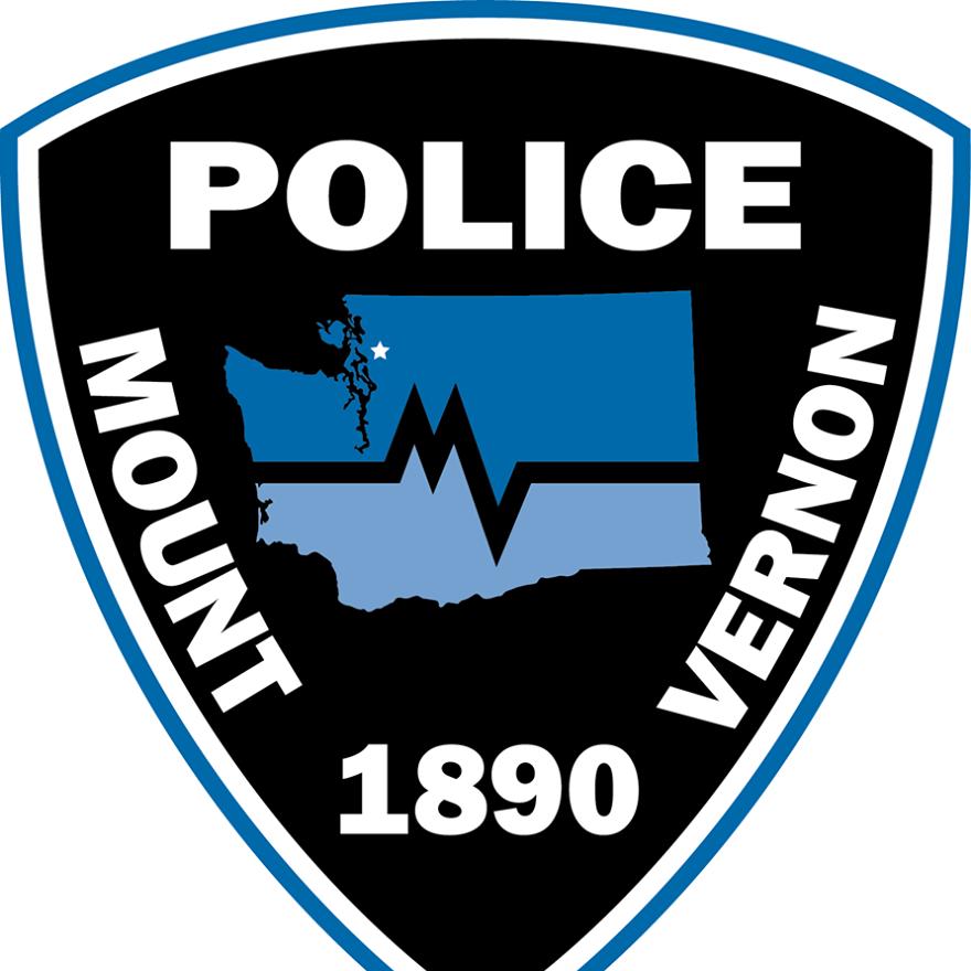 WA Officer Shot in Head, Critically Injured
