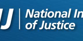 NIJ Certification: What Does It Mean?