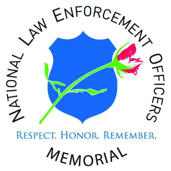 NLEOMF Issues Statement in Response to NYPD Officer's Death
