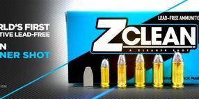 2 Major Florida Agencies Adopt National Police Ammunition (NPA) Z-Clean Ammunition