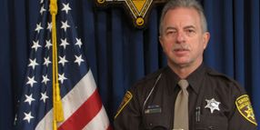 NRA Announces Law Enforcement Firearms Instructor of the Year for 2015