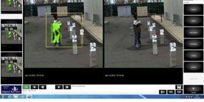 NYPD Begins Testing Handgun Scanners
