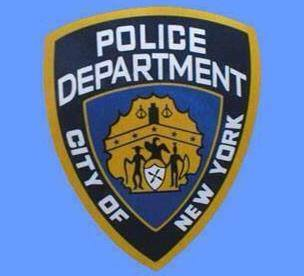 NYPD Officer Saves Would-Be Suicide Jumper from 10th Floor Leap