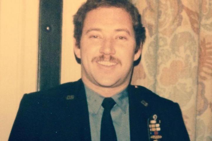 NYPD's Oldest, Longest-Serving Officer Dies