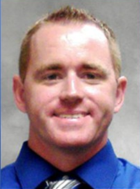 Off-Duty FL Officer Killed in Vehicle Accident