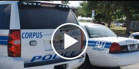 Video: Texas Agency Explains Patrol Car Choice On YouTube