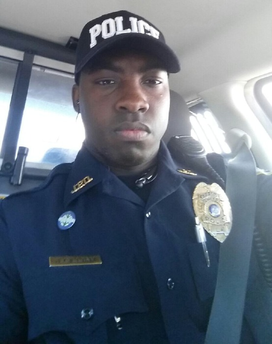 Louisiana Officer Killed in Crash During High-Speed Chase