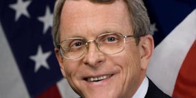Ohio AG: 'Systemic Failure' Caused Cleveland Pursuit OIS