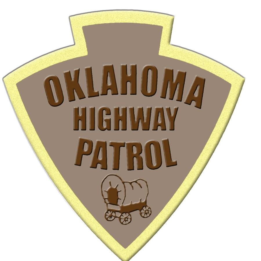 Oklahoma Trooper Shortage Could Endanger Public Safety