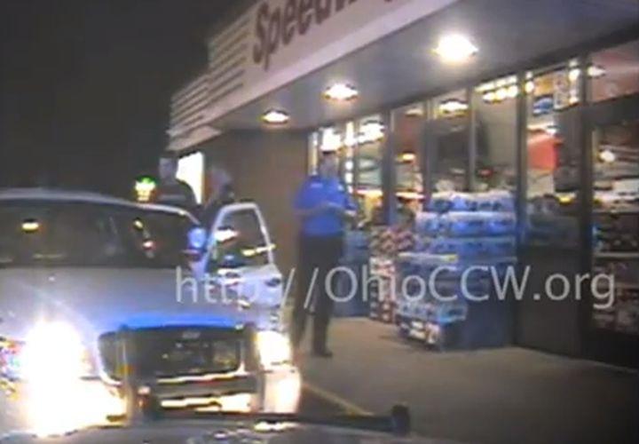 www.policemag.com