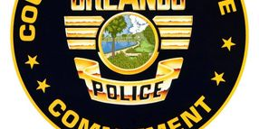 Orlando PD Revises Social Media Policy to Include Possible Firing