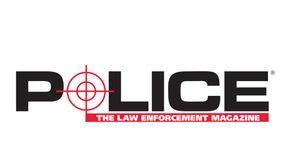 POLICE Magazine Conducting Body Camera Survey