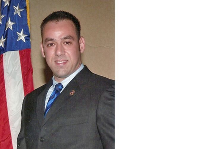 Six Zeta Cartel Members Arrested In ICE Agent's Killing