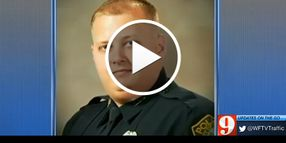Video: Florida Officer Shot, Killed in Firearms Training