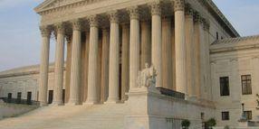 U.S. Supreme Court Will Hear LE Texting Case