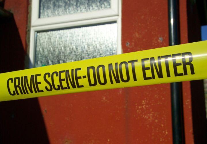 Phoenix Crime Scene Unit Now Accredited
