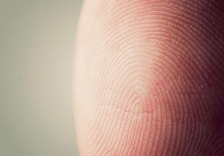 Criminals Increasingly Mutilate Fingers To Avoid Fingerprint ID