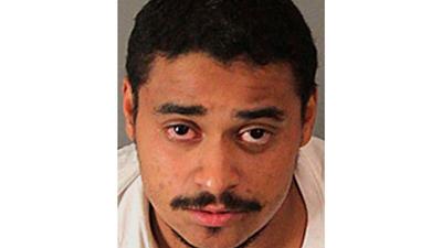 CA Cop Killer Suspect Arrested; Had Body Armor, High-Capacity Magazines