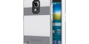 Pelican Products Introduces Rugged Case for Samsung Galaxy S 5 Active