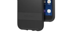 Pelican Announces Smartphone Cases for Samsung Galaxy S7 and Galaxy S7 edge