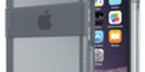 Pelican Products Inc. Releases Cases for New iPhone 6S and iPhone 6S Plus