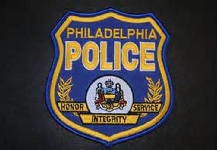 Philadelphia Police Department Begins New Training Program