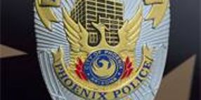 Phoenix Police Rethinking Traditional Foot Pursuits