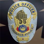 Phoenix Officer Violated Policy in Shooting, Use of Force Board Says